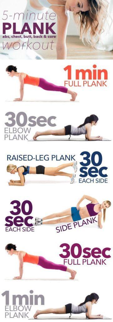 Napi 5 perc: ez leolvasztja rólad a zsírt diéta és edzés nélkül - Blikk Rúzs