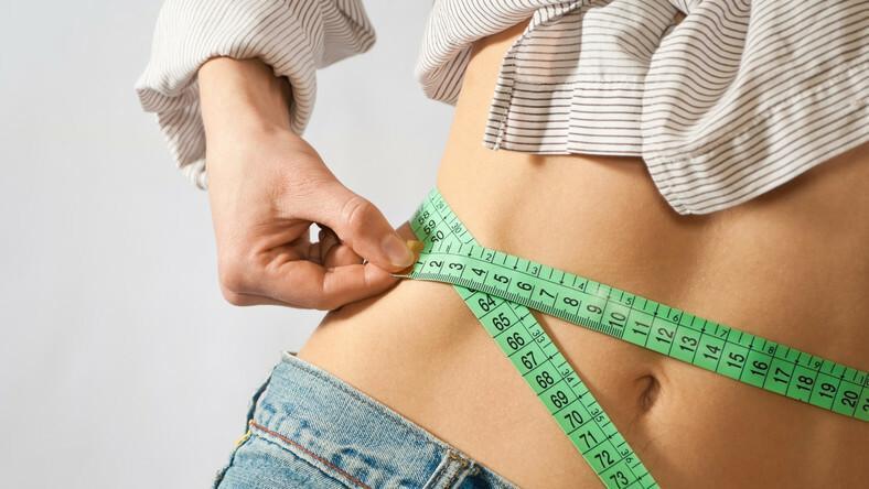 9 konyhai tipp, hogy könnyebb legyen fogyni   Well&fit
