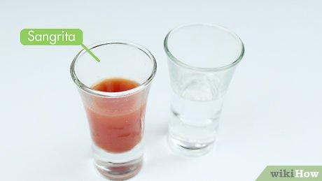 A tequila valóban segíthet a fogyásban