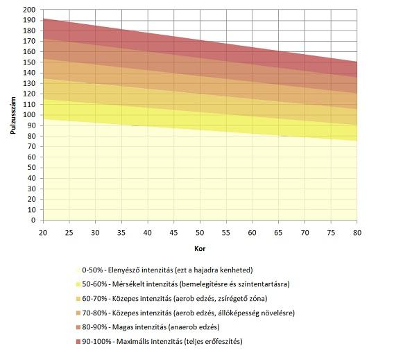 Zsírégető alakformáló | Wekerlei Mozgás-Műhely