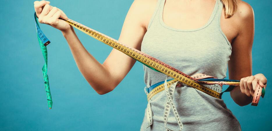 Természetes és hatékony módon fogyni 8 étel, amellyel játék a fogyás | Well&fit
