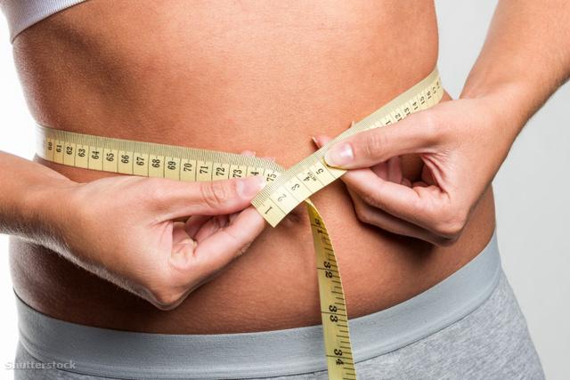 hogyan veszíti el a zsírszövetet