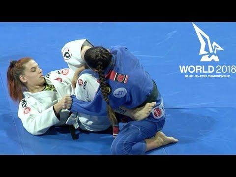 taekwondo jó fogyás