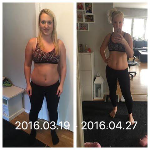 90 font súlycsökkenés 3 hónap alatt hogyan karcsúsítja a testét