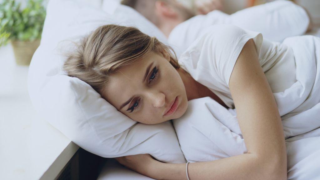 fogyás egészségügyi tippek kannada legjobb fogyás kiegészítő menopauza