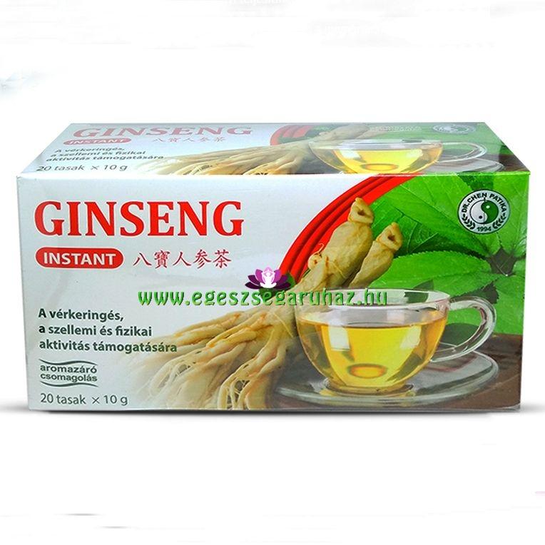 A legjobb zsírégető teák