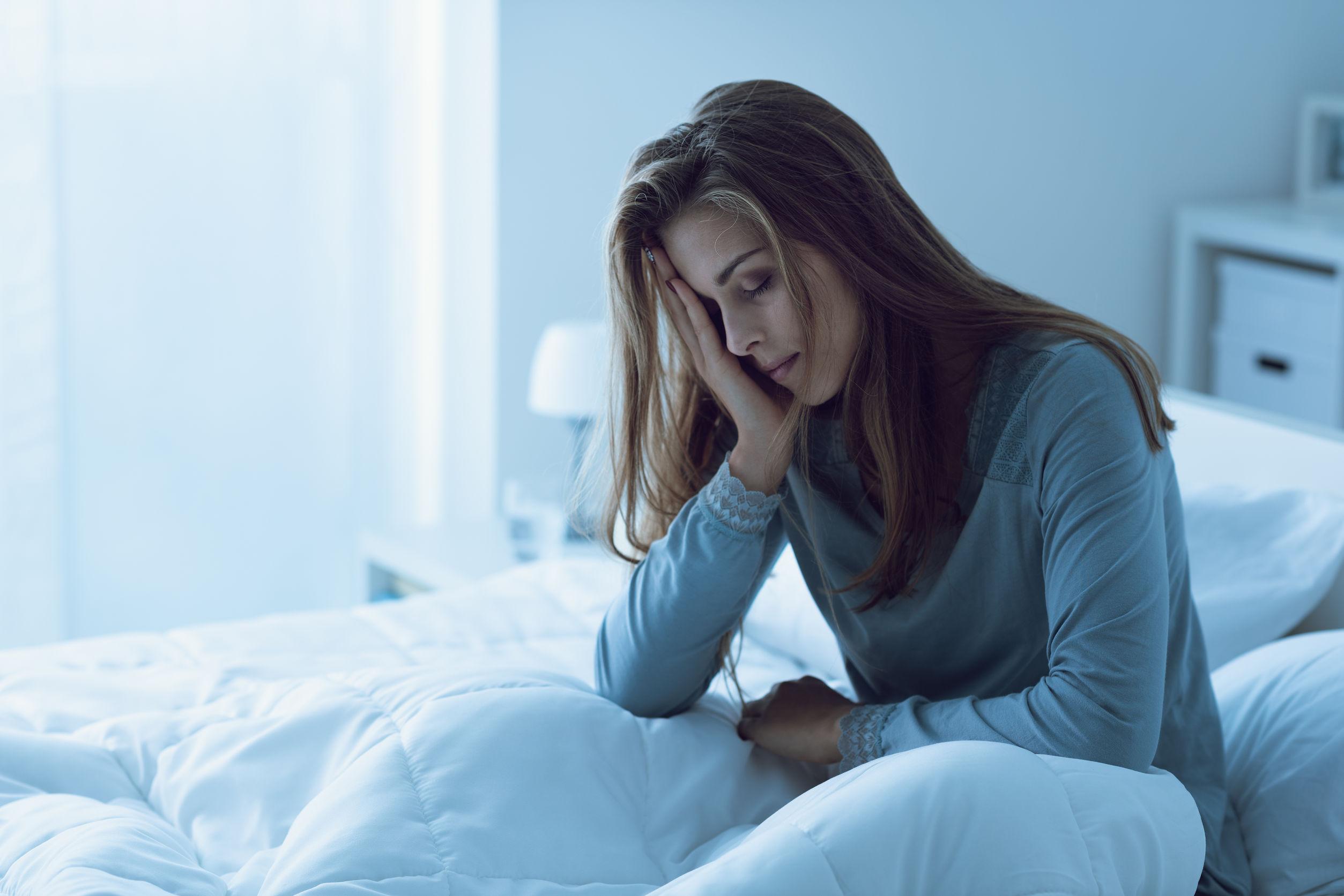 kevesebb alvás segít a fogyásban fogyás excel táblázat