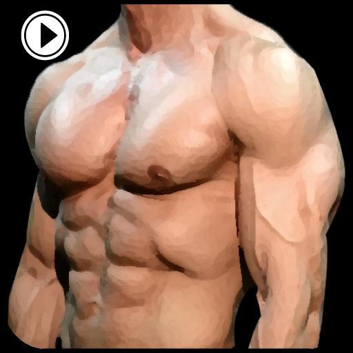 A test létrehoz több zsírsejtet?