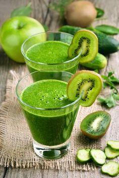 FEDBOND® EXPRESS Slim zöldségekkel dúsított, súlycsökkentő fehérjeturmix