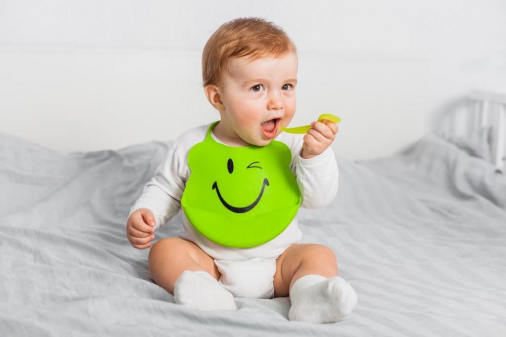 Fogyás, hízás: Mi a kapcsolat a testsúly és a pajzsmirigy közt?