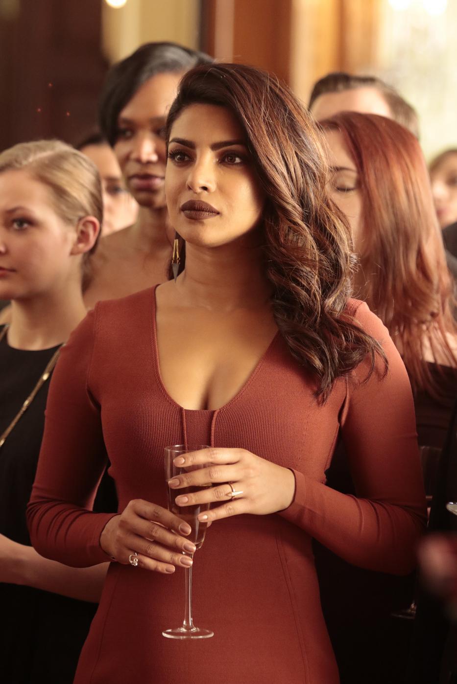 hogyan fogyhatnak gyorsan a bollywoodi színésznők