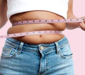 egyszerű ételek a hasi zsír elvesztésére lehet fogyni egy hét alatt