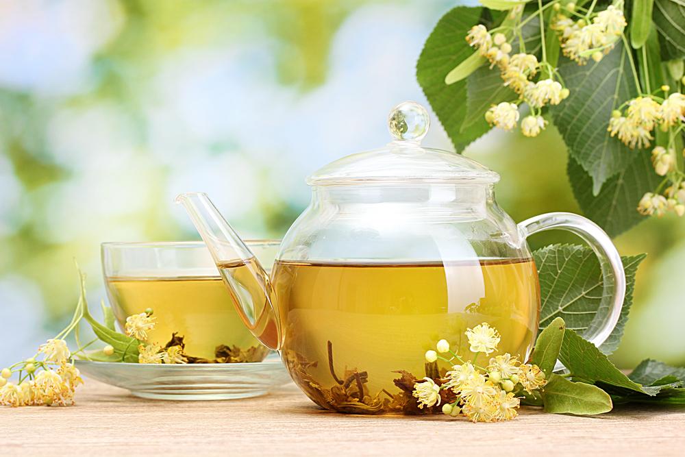 tisztító teák fogyáshoz