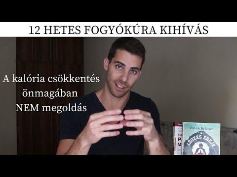 Homeopátiás zsírégetés, Újdonságok a garembucka.hu-n