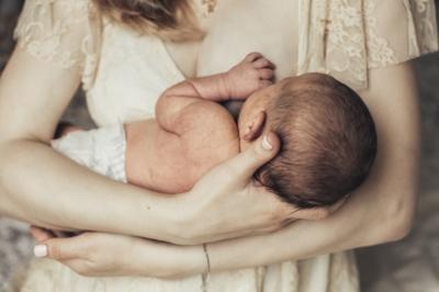 7 szuper stratégia, hogy felgyorsítsd a fogyást szoptatás alatt