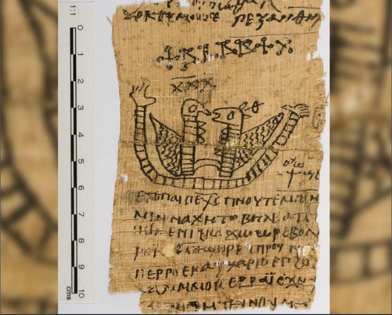 Ókori egyiptomi módszer az új fogyókúradivat   nlc