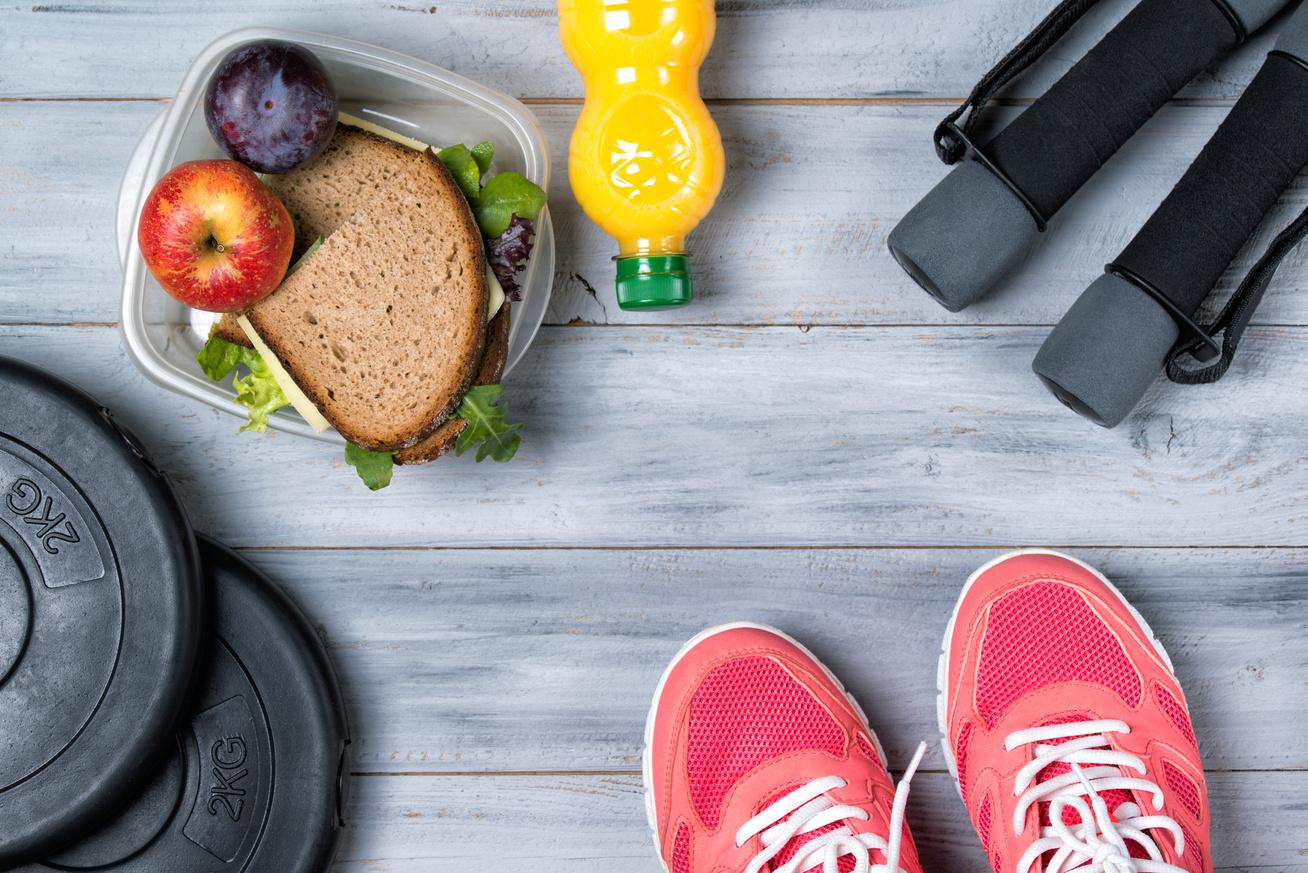 legjobb módja a zsírvesztésnek otthon legjobb módja annak, hogy lefogyjon a súlya