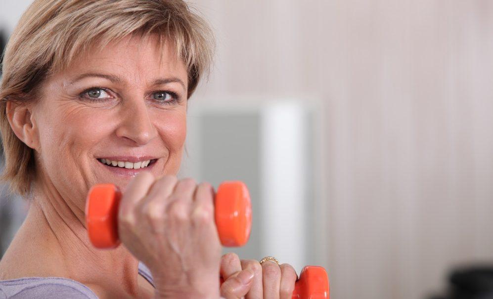 fogyás 50 felett egyszerű módszer a testzsír-százalék elvesztésére