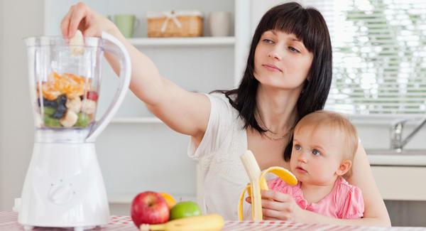 Biztonságos fogyás szoptató anyák számára, Szoptatás alatt tiltott ételek