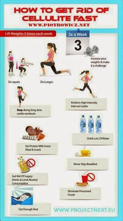 Fogyás boldsky 16 A Hibiszkusz Tea előnyei az egészség megóvása érdekében