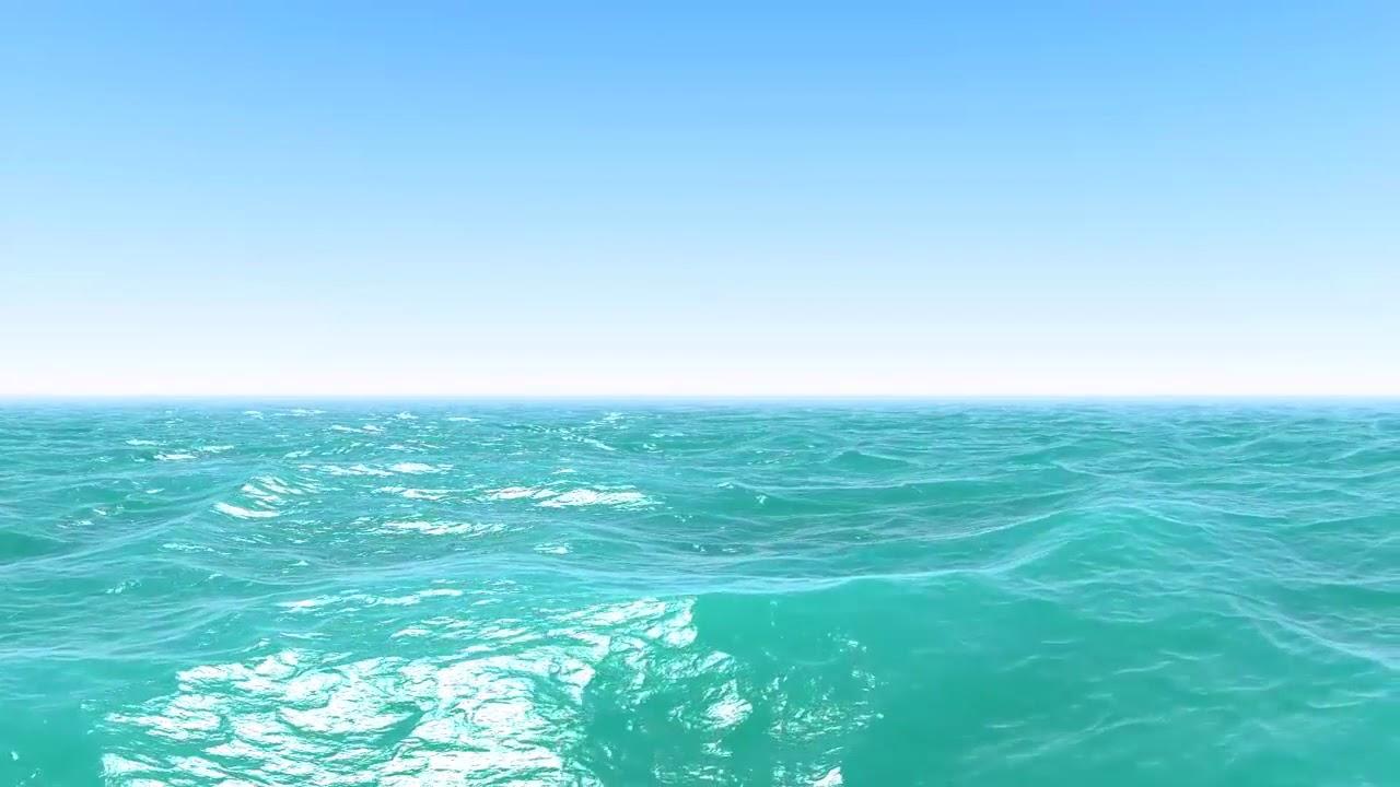 delta hullámok fogyás