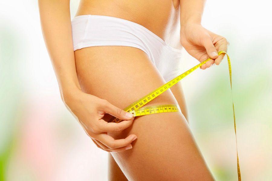 Diéta fogyni 5 kg hetente tizenévesek, Hogyan lehet lefogyni a tizenévesek
