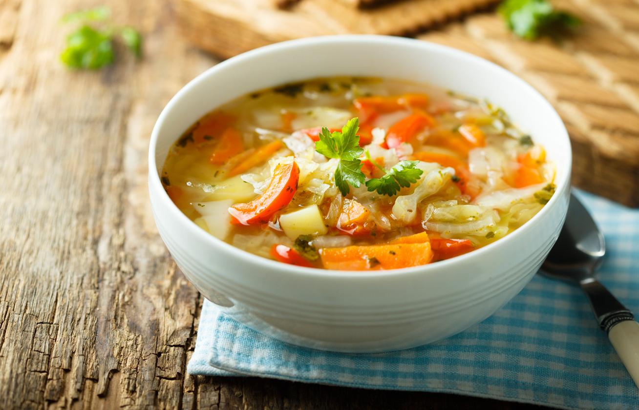 egészséges ízletes ételek fogyáshoz zsírvesztés kombuchával