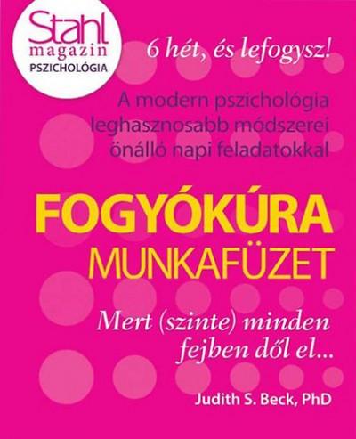 Zsírégető Magazin