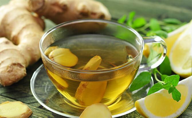 Turbózd fel a fogyást zöld tea kivonattal!   Well&fit