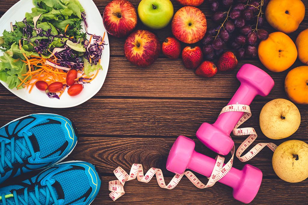 Mennyi kalóriát ehetek ha fogyni szeretnék
