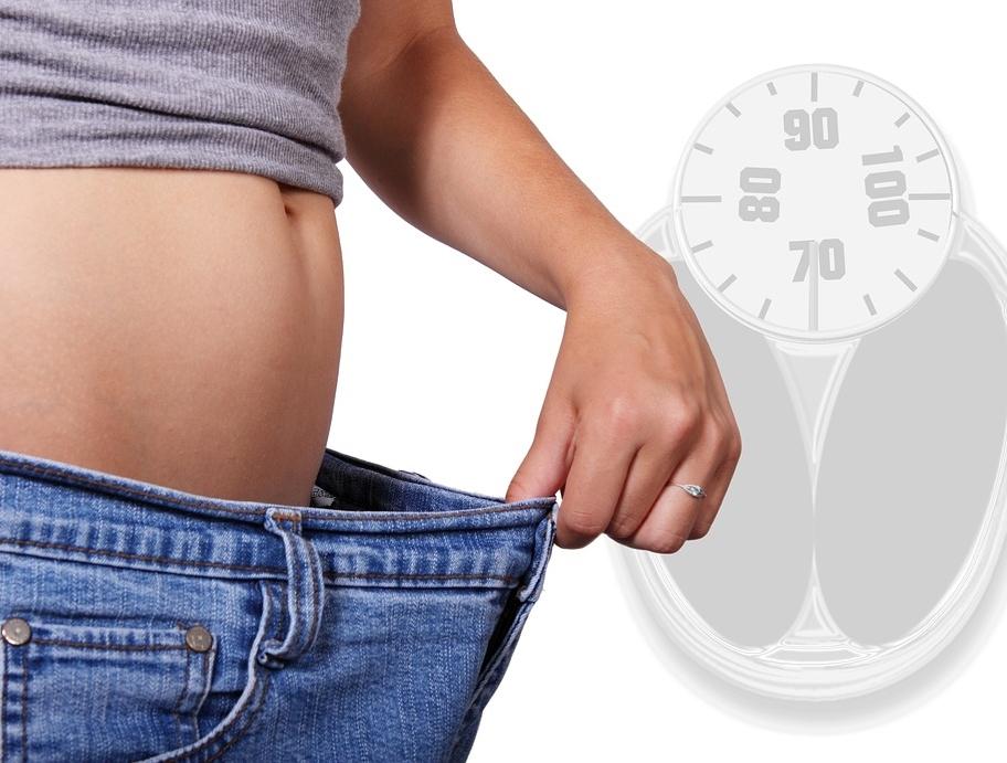 Mennyit szabad fogyni egy hónap alatt?   Well&fit