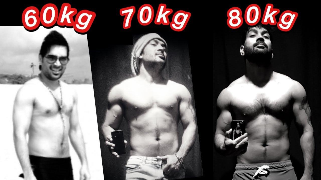 55 lb súlycsökkenés buddhista fogyás mantra