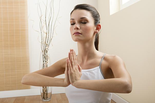 Az anorexia kezelésének módjai. Lehetséges az otthoni anorexia kezelésére? - Autizmus