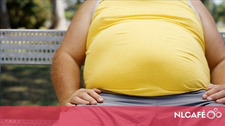 fogyhatsz terhes állapotban