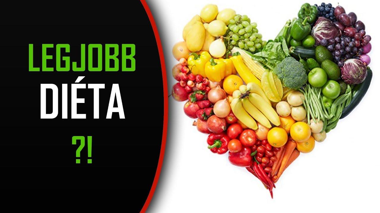 Enni és Fogyni - Útmutató a fogyáshoz (e-Book) - Rita Fitnesz Receptjei