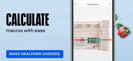 Ezek a fogyókúrás appok a legjobbak, ha le akarsz adni pár kilót - garembucka.hu