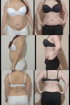 Egy újfajta, a rugalmas diéta, azaz az IIFYM alapjai   Peak girl