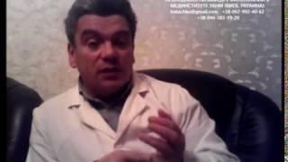 Gyomor- és nyombélfekély (peptikus fekély) kezelése