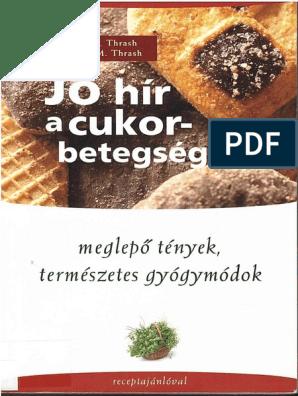 Nl fogyás. magyar-angol fordítás erre a szóra: fogyás