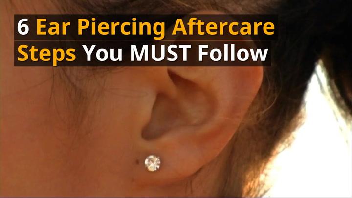 7 Piercing ideas | piercingek, fülpiercing, piercing