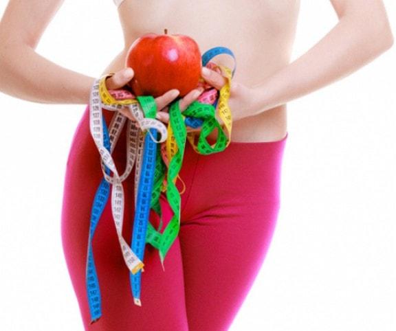 6 meghökkentő tipp a fogyáshoz | Well&fit - Fogyás furcsa tippeket