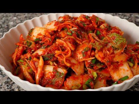 éget-e zsírokat kimchi