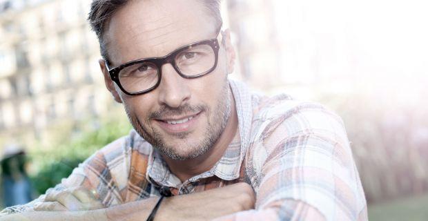 Hogyan lehet lefogyni 40 férfi után?. Hogyan lehet fogyni 1 hét férfiak alatt karaoke