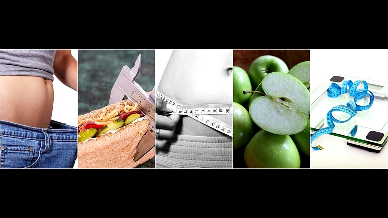 Hogyan kell fogyni veszíteni az izomtömeg és nem kövér