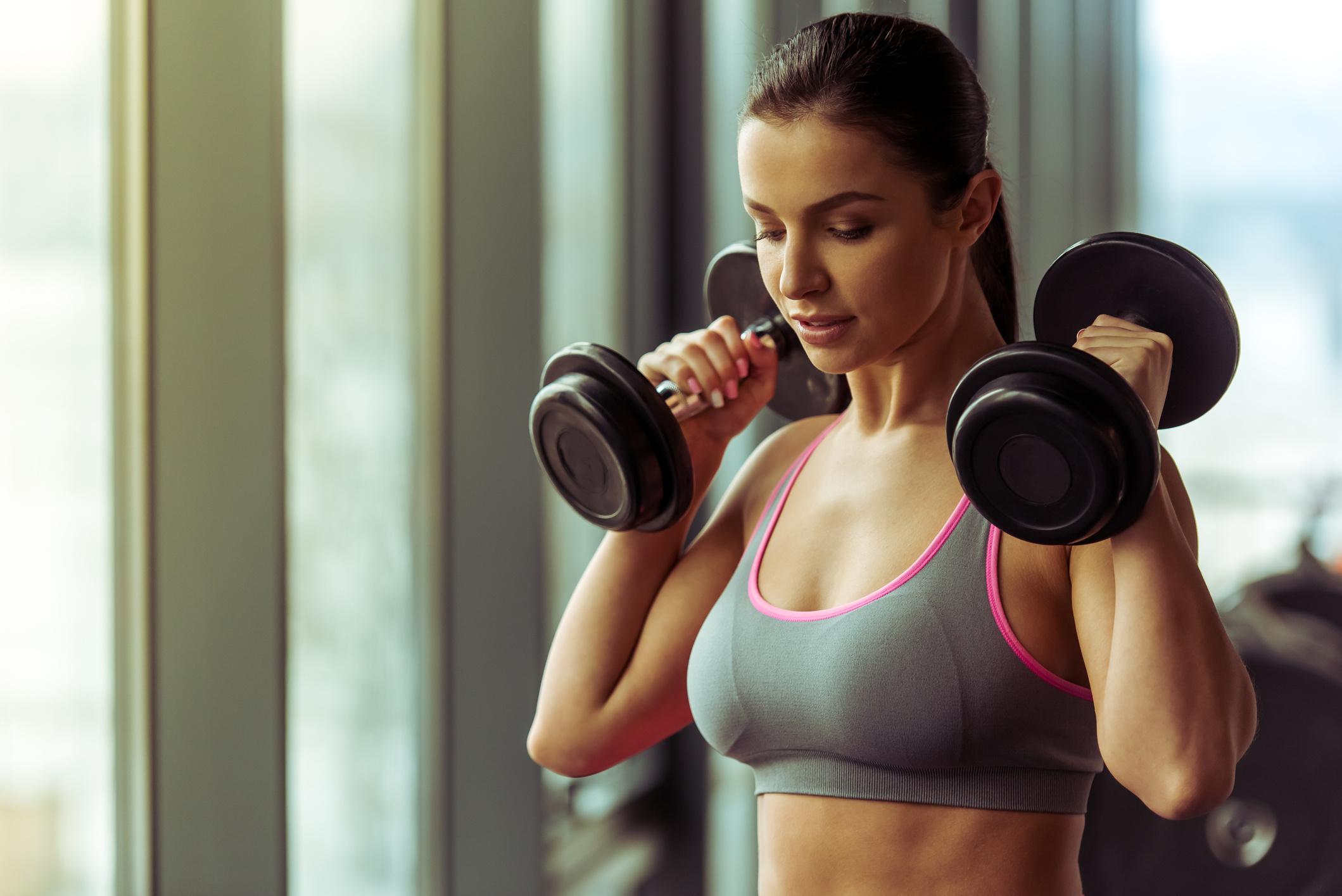 Sovány vagyok, hízni szeretnék! | Diéta és Fitnesz