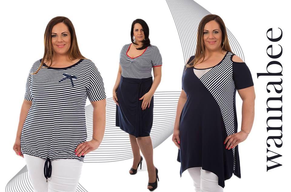 Így öltözködj stílusosan és kortalanul 50 felett | garembucka.hu