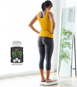 Betartható diéta – Medication and treatment