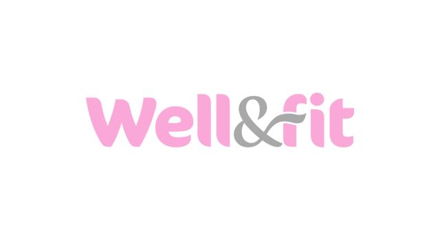 Nők útmutató a zsírégetés. Hogyan lehet lefogyni külföldön tanulva