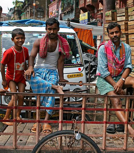 MyFroyoland, Mumbai (Bombay)