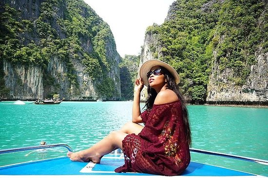 legjobb fogyás üdülőhely Phuketben fogysz a gőzfürdőben